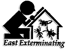 East Exterminating